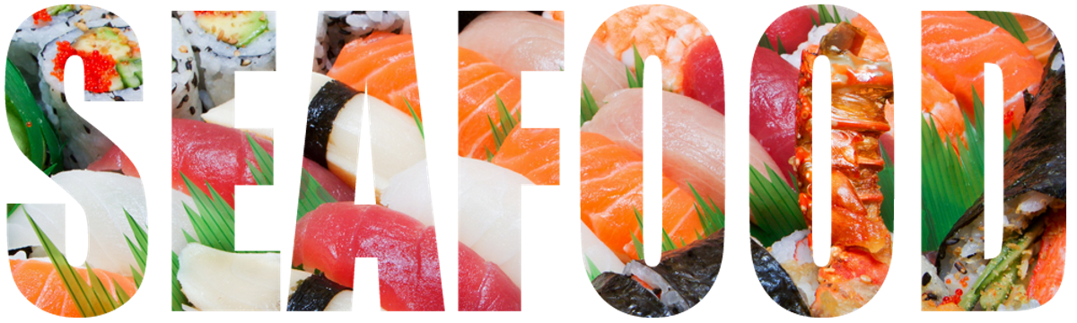 slider_seafood_1