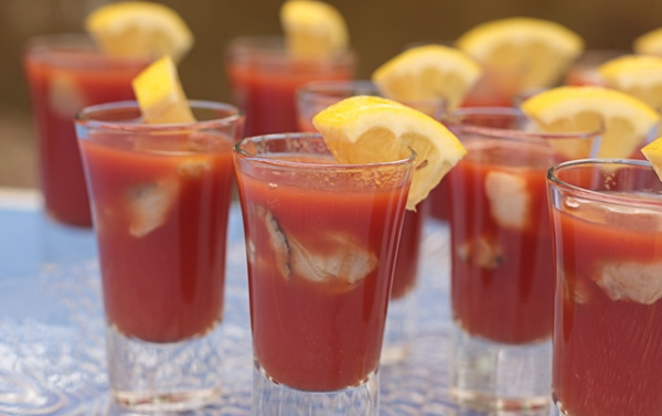 westport_washington_food_lighthouse_bistro_bloody_mary_oyster_shooter