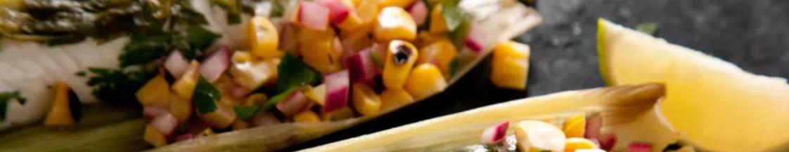 halibut_recipe