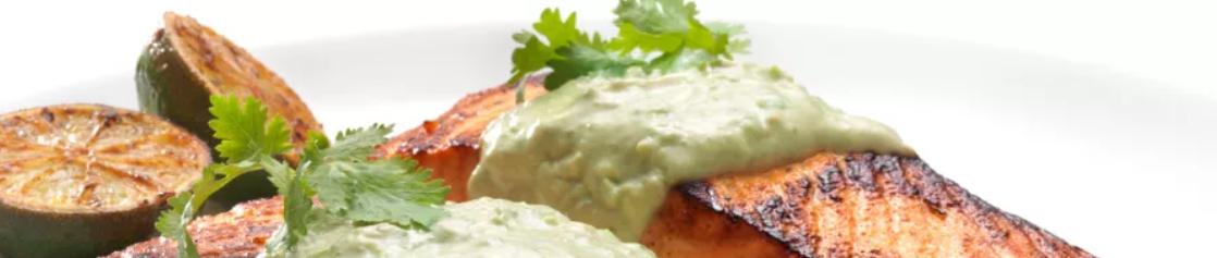 northwest_chinook_salmon_recipe