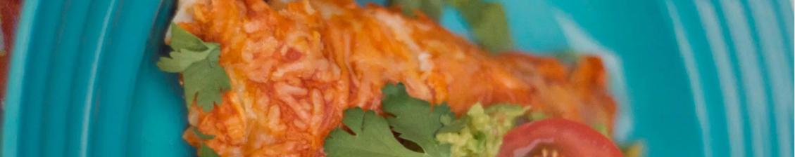 rockfish_enchiladas